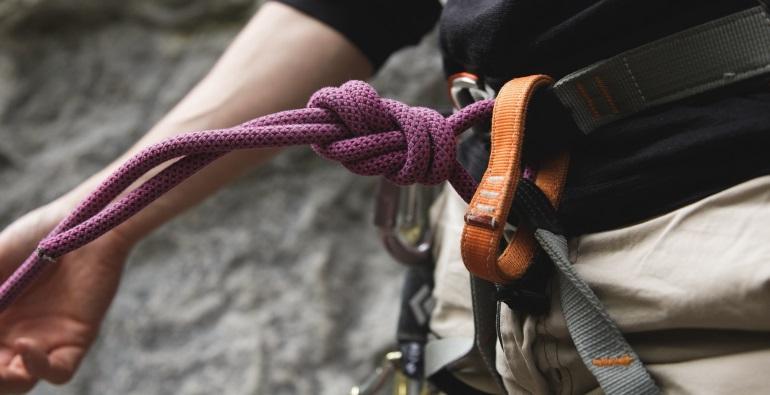 Kletterausrüstung In Der Nähe : Klettern und bergsteigen im kufsteinerland in tirol