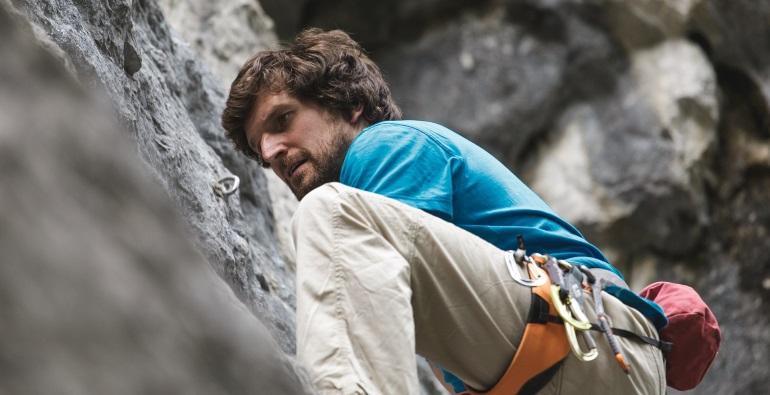 Welche Kletterausrüstung Brauche Ich : Klettern und bergsteigen im kufsteinerland in tirol