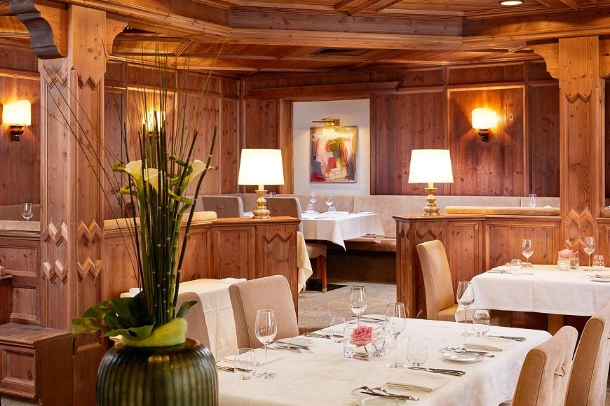 alpenrose-hotel-restaurant-kufstein-restaurant-ansicht