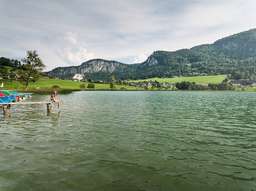 hd-familie-badesee-thiersee-9