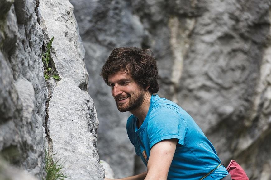 Kletterausrüstung Salzburg : Tourismusverband elsbethen salzburg