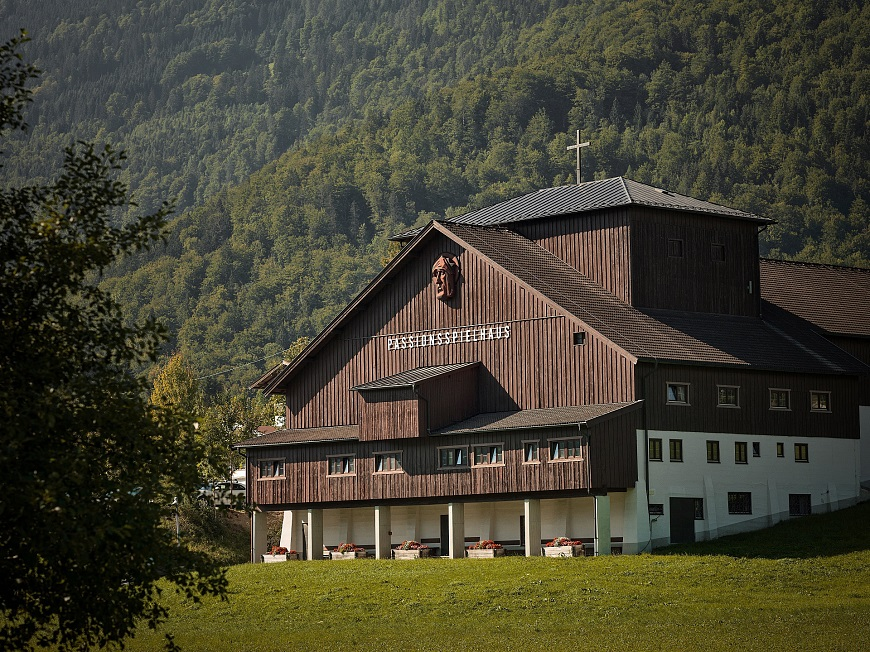 hd-passionsspielhaus-thiersee-2