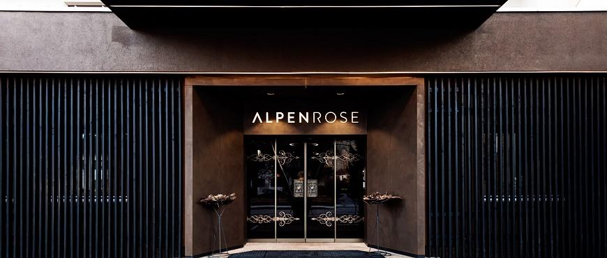 hotel-alpenrose-kufstein-eingang-copyright-vanmey