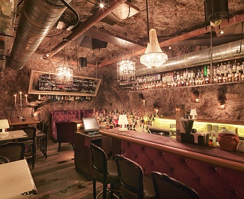 speakeasy_bar_stollen_1930_kufstein (3)
