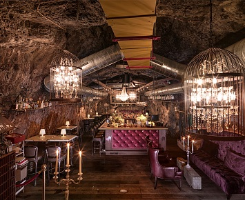 speakeasy_bar_stollen_1930_kufstein (5)