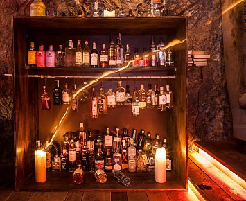 speakeasy_bar_stollen_1930_kufstein (6)