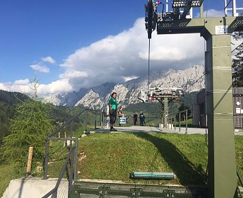 theater_am_berg_munde_kaiserlift_kufstein_brentenjoch (3)