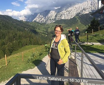 theater_am_berg_munde_kaiserlift_kufstein_brentenjoch (4)