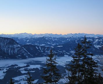 Winter_Pendling_Inntal_Sonnenaufgang
